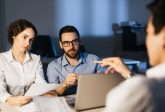 Prêt privé et importance d'un contrat de prêt