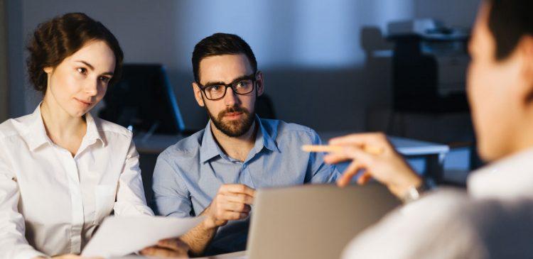 Faut-il faire un contrat de prêt pour un prêt privé ?