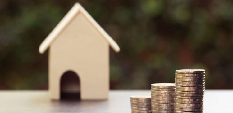 Que faire : acheter ou louer une maison ?