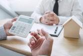 Augmenter le prêt hypothécaire : les coûts et les possibilités