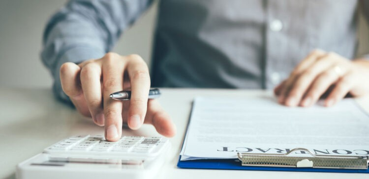 Baisse du taux d'intérêt hypothécaire : c'est le moment de refinancer