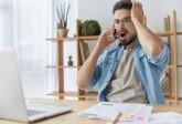 Les faibles taux d'intérêt hypothécaires peuvent être désavantageux