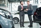Financez votre nouvelle voiture à un prix abordable