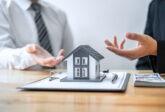 Le faible taux d'intérêt hypothécaire stimule le marché du logement