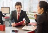 Le refinancement d'un prêt hypothécaire peut être moins cher