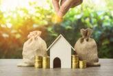 Refinancer votre prêt hypothécaire maintenant : le faire ou pas ?