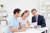 Refinancement des prêts pour réduire les paiements mensuels