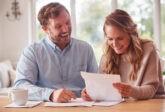Refinancer un prêt hypothécaire sans pénalité d'intérêt, est-ce possible ?