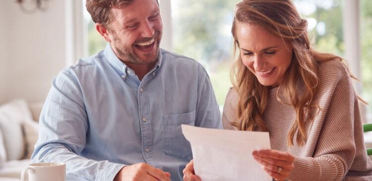 Est-ce possible de refinancer un prêt hypothécaire sans pénalité d'intérêt ?