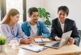 Refinancez votre prêt : économiser sur votre prêt actuel en 4 étapes