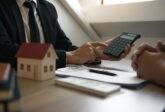 Refinancement de votre prêt hypothécaire : comment cela fonctionne-t-il ?