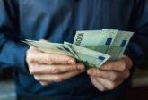 Rembourser un prêt signifie payer une pénalité