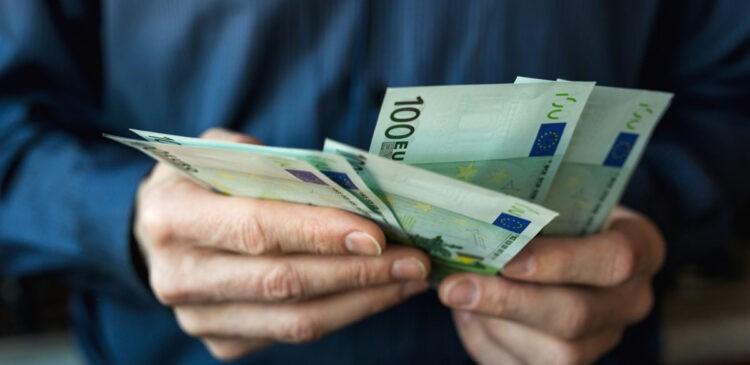 Remboursement de prêt