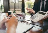 6 façons d'obtenir un rabais sur votre taux hypothécaire