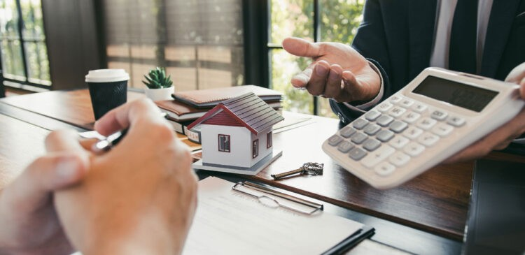 Obtenir le meilleur taux hypothécaire