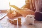 Un taux d'intérêt faible pour l'épargne est une raison pour changer de banque