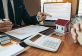 Incorporer le prêt dans l'hypothèque ? Calculer l'avantage