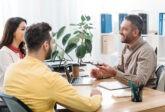 Refinancement de prêt hypothécaire : critères de choix d'une banque