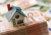 Refinancement hypothécaire : coûts et possibilités